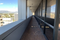 91. Eleventh Floor