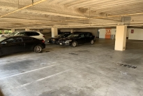 33. Parking Structure