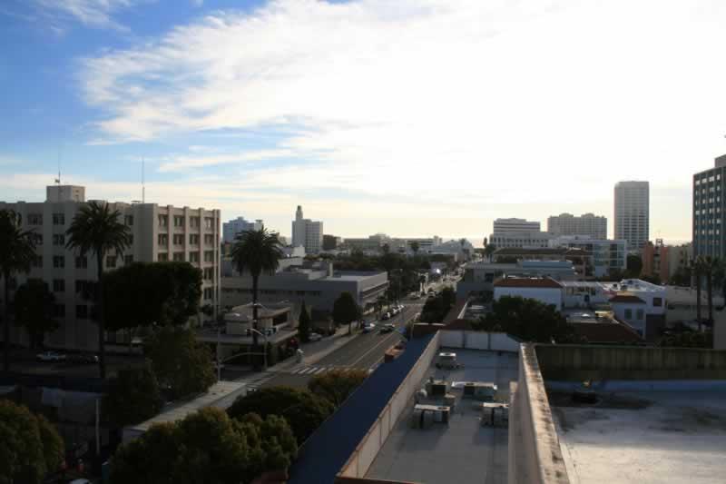 19. Rooftop