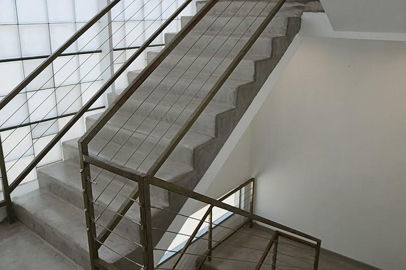 63. Second Floor