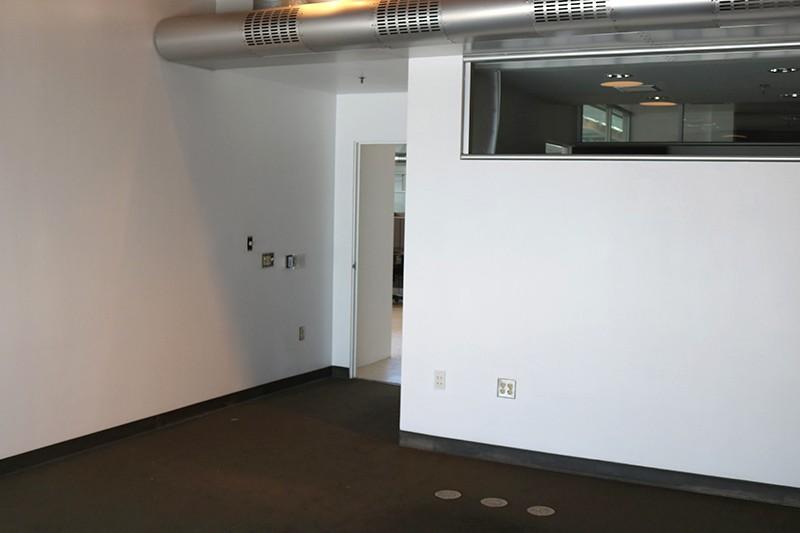 78. Third Floor