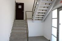 7. First Floor