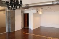 15. First Floor