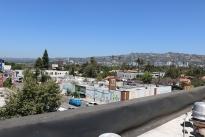 105. Rooftop