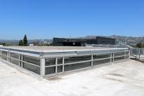 108. Rooftop