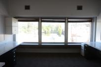 84. Third Floor