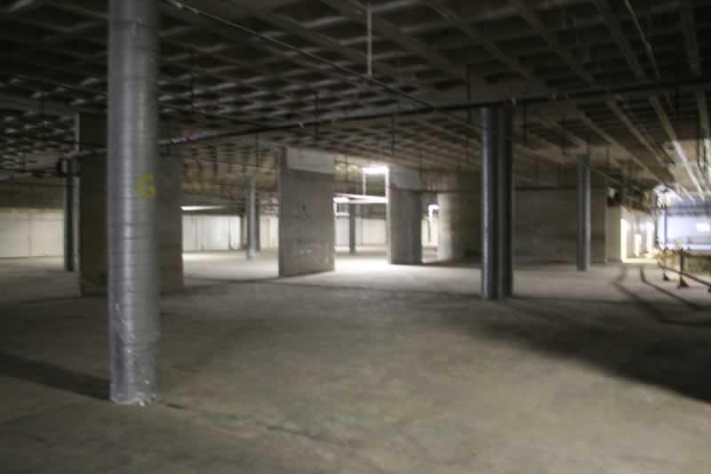 13. First Floor