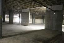 9. First Floor