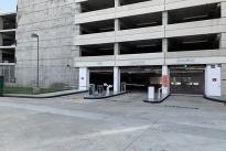 43. Parking Structure