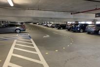 37. Parking Structure