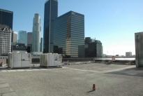 11. Rooftop