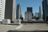 9. Rooftop