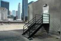 12. Rooftop