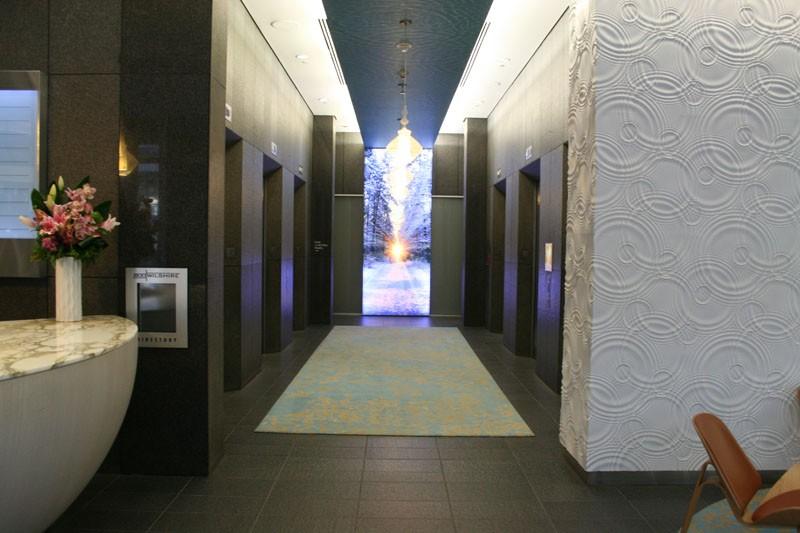 21. Lobby