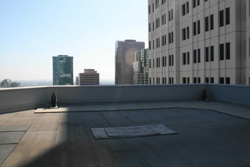 53. Rooftop