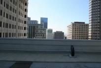 26. Rooftop
