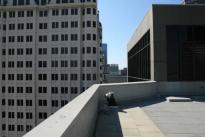 57. Rooftop