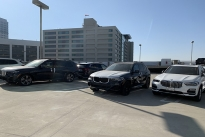 48. Parking Structure