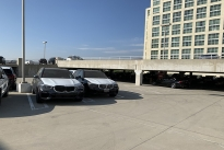 49. Parking Structure