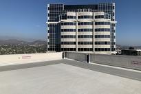 145. Rooftop