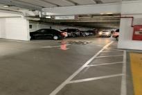 54. Parking Structure