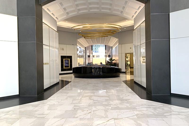41. Lobby
