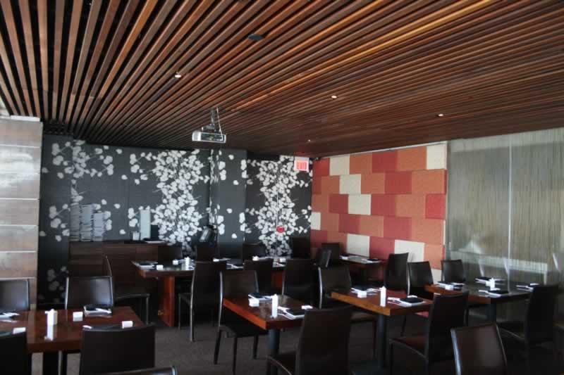 114. Takami Restaurant