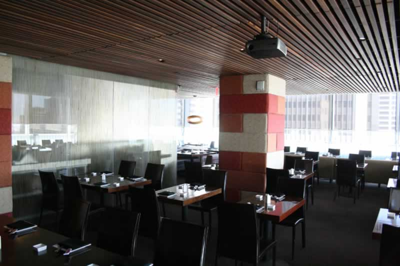 115. Takami Restaurant