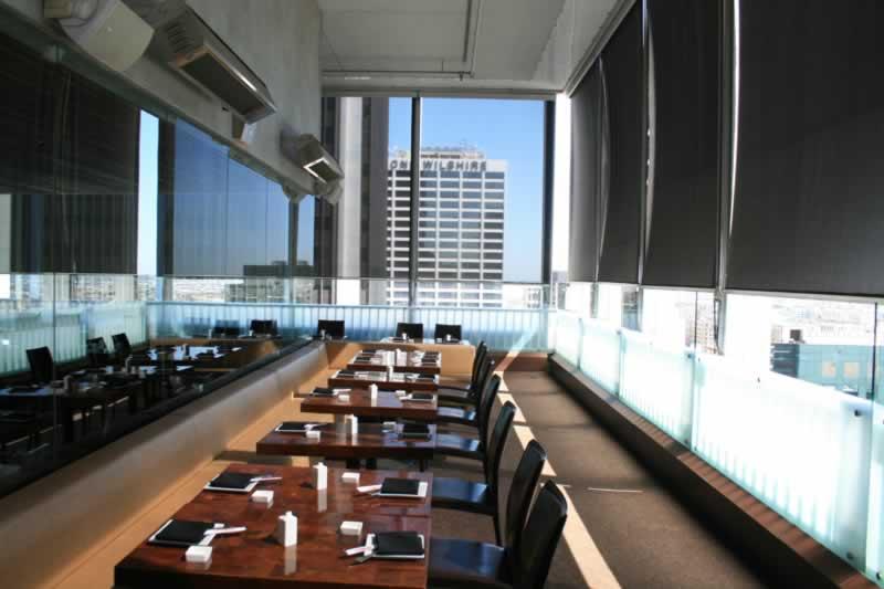 120. Takami Restaurant