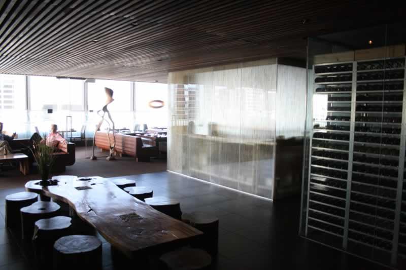 104. Takami Restaurant