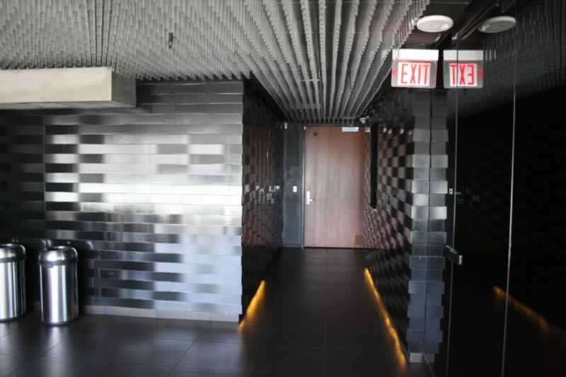 119. Elevate Lounge