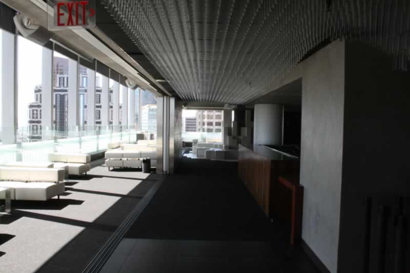 120. Elevate Lounge
