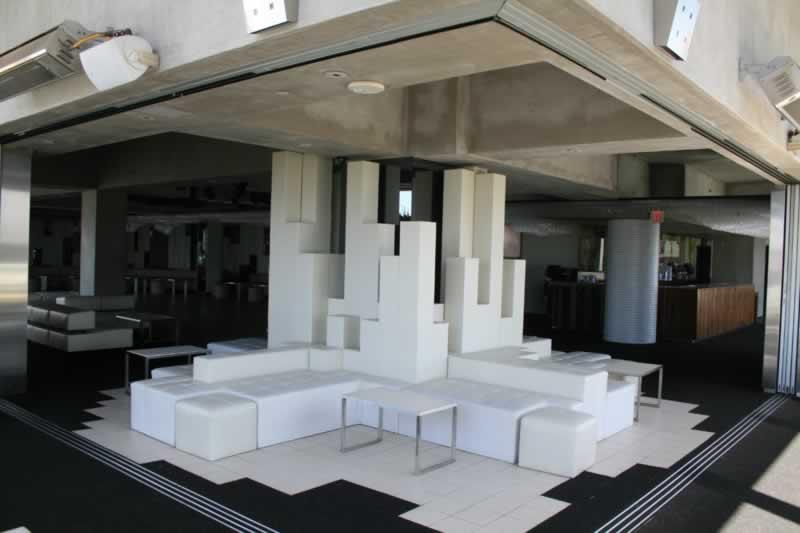 132. Elevate Lounge