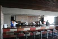 87. Takami Restaurant