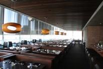90. Takami Restaurant