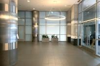 16. Lobby