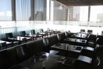 95. Takami Restaurant