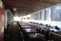 93 Takami Restaurant