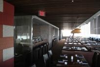 94. Takami Restaurant