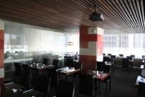 97. Takami Restaurant