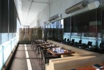 100. Takami Restaurant