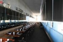 101. Takami Restaurant