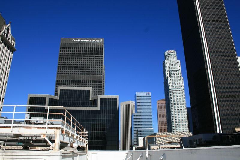 158. Rooftop