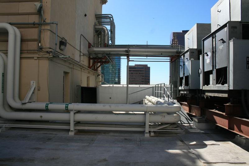 160. Rooftop