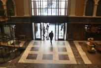 49. Lobby