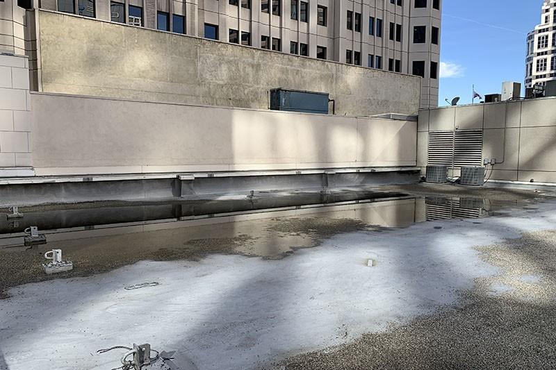 80. Rooftop