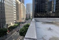 75. Rooftop