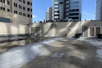 81. Rooftop