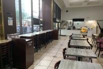 22. Food Court