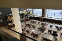 26. Food Court